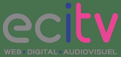 Logo ECITV