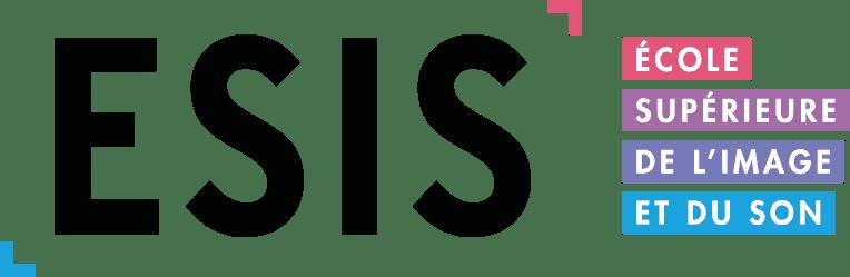 Logo ESIS