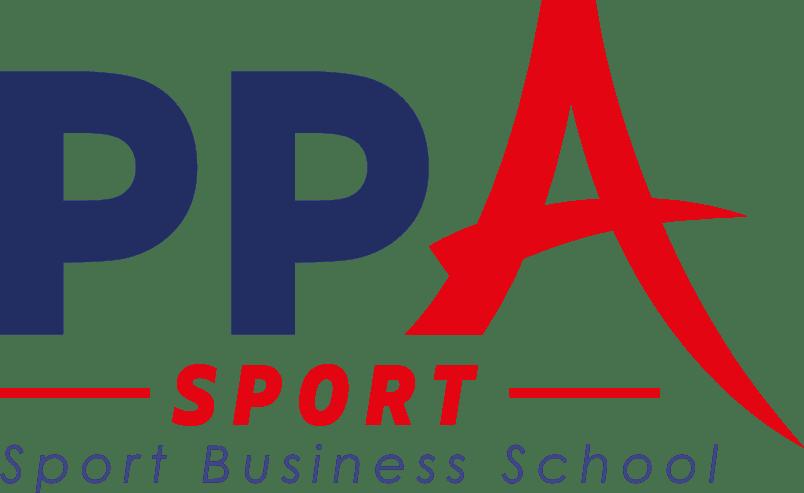 Logo PPA Sport