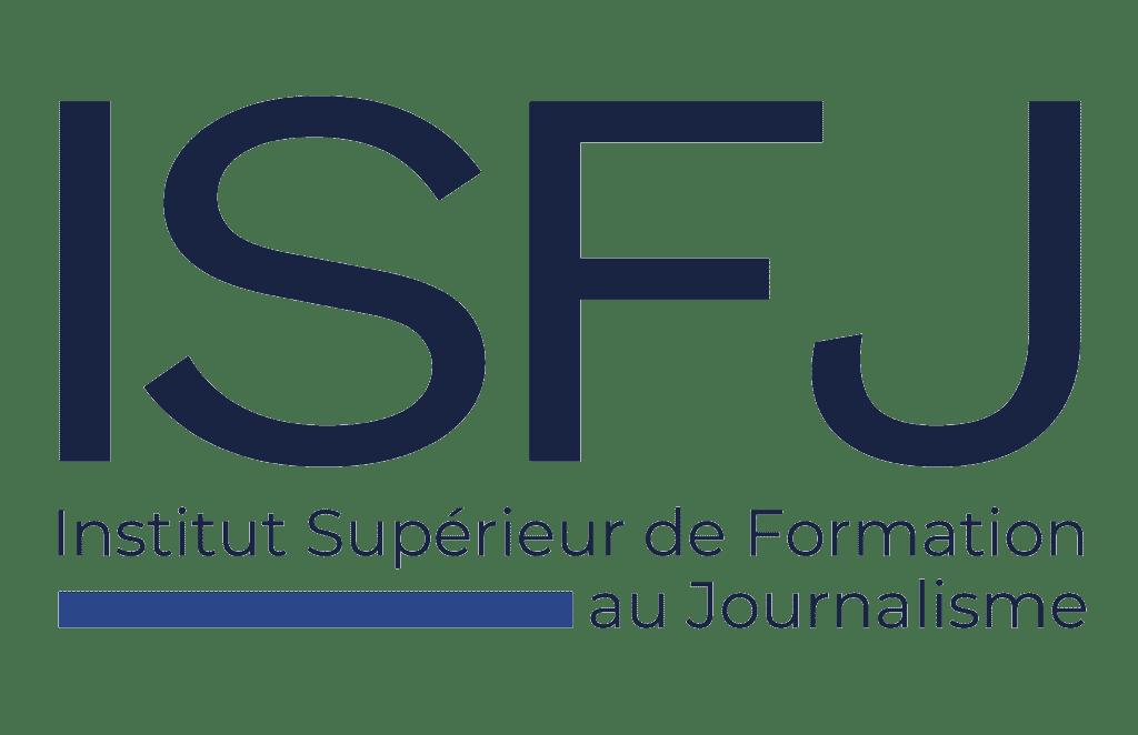 Logo ISFJ